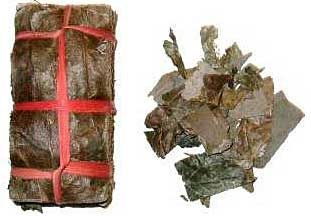 Epimedium/ Horny Goat Weed (Yin Yang Huo) 2 oz Liquid concentrate