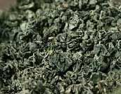 Gynostemma Tea  (50 Grams) Loose Tea Leaf