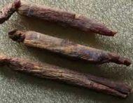 North Korean Red Ginseng 30 capsules