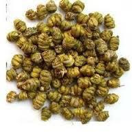 Dendrobium (Shi Hu/ Suk Gok) Premium per 1 oz