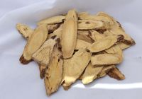 Large premium Licorice root(Glycyrrhizae uralensis) 1 lb