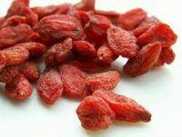 Goji Berry - LYCIUM FRUCTUS (Go Qi Zi ) 170 (Pieces) 1/4 lb.