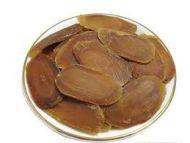 Kirin Ginseng /sliced roots 1 lb