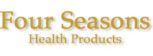Four Seasons Herbs